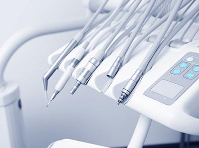 Draper Dentist | iTero Intraoral Scanner in Draper